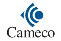 Cameco Corp