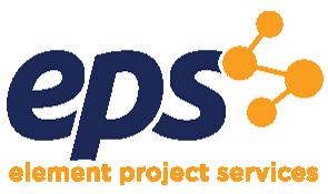 Element Project Services